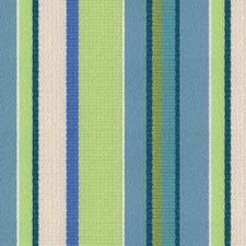 Tropicale Stripes Drapery and Upholstery Fabric by Kravet