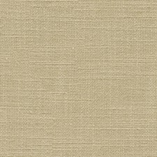 Oatmeal Solids Drapery and Upholstery Fabric by Kravet