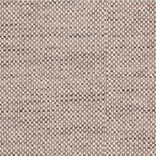 Ivory/Light Grey Texture Drapery and Upholstery Fabric by Kravet