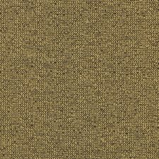 Lemongrass Solid W Drapery and Upholstery Fabric by Kravet