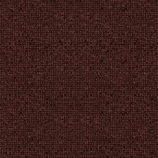 Blackberry Solids Drapery and Upholstery Fabric by Kravet