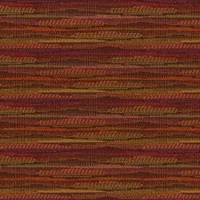 Casbah Stripes Drapery and Upholstery Fabric by Kravet