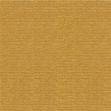 Midas Metallic Drapery and Upholstery Fabric by Kravet