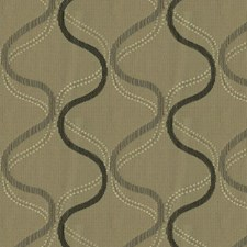 Driftwood Bargellos Drapery and Upholstery Fabric by Kravet