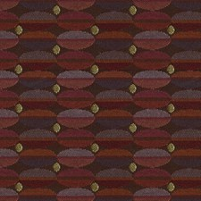 Berry Modern Drapery and Upholstery Fabric by Kravet