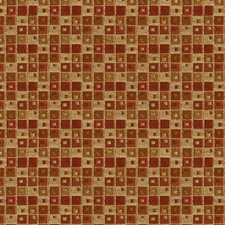 Spice Contemporary Drapery and Upholstery Fabric by Kravet