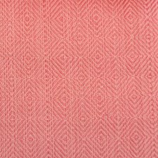 Petal Drapery and Upholstery Fabric by Duralee