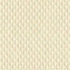 White Texture Drapery and Upholstery Fabric by Kravet