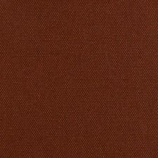 Brown Drapery and Upholstery Fabric by Duralee