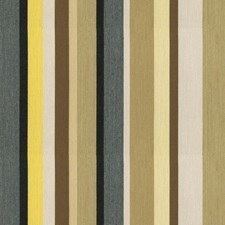 Cinder Stripes Drapery and Upholstery Fabric by Kravet