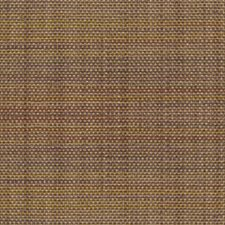 Purple/Burgundy/Red Solid W Drapery and Upholstery Fabric by Kravet