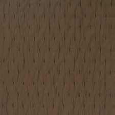 Chocolate Texture Plain Drapery and Upholstery Fabric by Fabricut