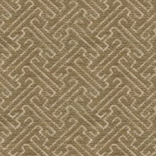 Rattan Contemporary Drapery and Upholstery Fabric by Kravet