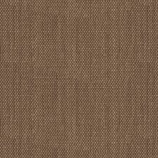 Mudslide Solids Drapery and Upholstery Fabric by Kravet