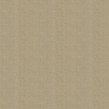 Pelican Solid Drapery and Upholstery Fabric by Kravet