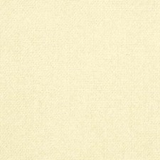 Chalk Solids Drapery and Upholstery Fabric by Kravet