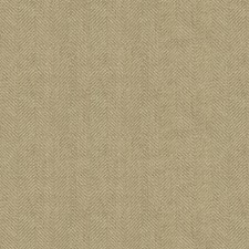 Parchment Solids Drapery and Upholstery Fabric by Kravet