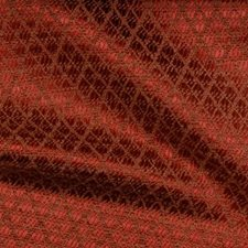 Adobe Drapery and Upholstery Fabric by Duralee