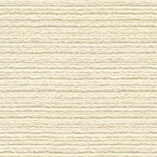 Froth Texture Drapery and Upholstery Fabric by Kravet