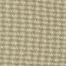 Malt Drapery and Upholstery Fabric by Duralee