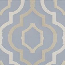 Vapor Damask Drapery and Upholstery Fabric by Kravet