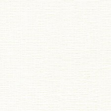 Hush Solids Drapery and Upholstery Fabric by Kravet