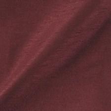 Sugarplum Drapery and Upholstery Fabric by Duralee