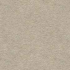 Metro Solid Drapery and Upholstery Fabric by Kravet