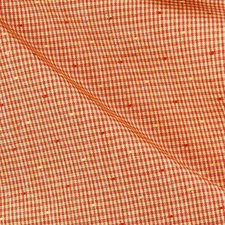 Spice Drapery and Upholstery Fabric by Duralee