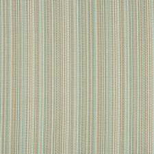 Seaspray Stripes Drapery and Upholstery Fabric by Kravet