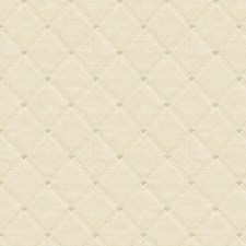 Diamond Dots Drapery and Upholstery Fabric by Kravet