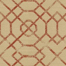 Passion Solid W Drapery and Upholstery Fabric by Kravet