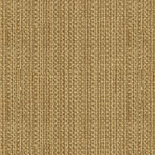 Wheat Stripes Drapery and Upholstery Fabric by Kravet