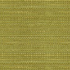Green/Brown/Sage Stripes Drapery and Upholstery Fabric by Kravet