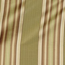 Grasshopper Drapery and Upholstery Fabric by Duralee