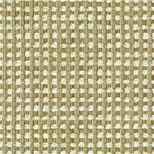 Champagne Small Scales Drapery and Upholstery Fabric by Kravet