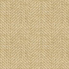 Beige Tweed Drapery and Upholstery Fabric by Kravet