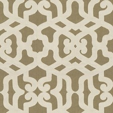 Silver Cloud Modern Drapery and Upholstery Fabric by Kravet