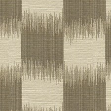 Ash Modern Drapery and Upholstery Fabric by Kravet