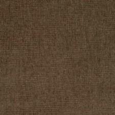Koala Solids Drapery and Upholstery Fabric by Kravet