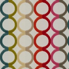Confetti Modern Drapery and Upholstery Fabric by Kravet