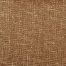 Palamino Drapery and Upholstery Fabric by Duralee
