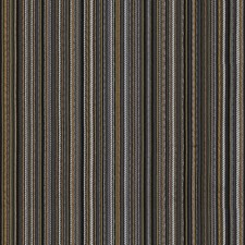 Pewter Stripes Drapery and Upholstery Fabric by Kravet