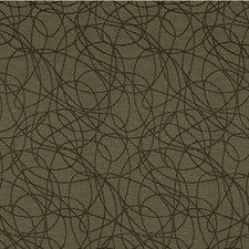 Shadow Modern Drapery and Upholstery Fabric by Kravet