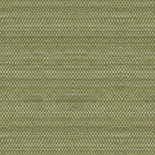 Mojito Small Scales Drapery and Upholstery Fabric by Kravet