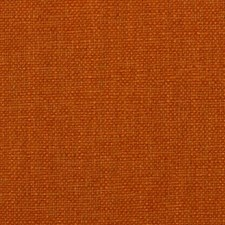 Squash Drapery and Upholstery Fabric by Duralee