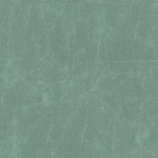 Spa Solid W Drapery and Upholstery Fabric by Kravet