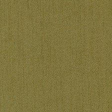 Mojito Solids Drapery and Upholstery Fabric by Kravet