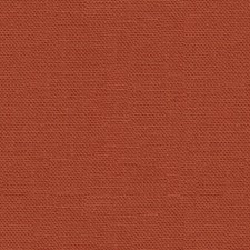 Nutmeg Solids Drapery and Upholstery Fabric by Kravet