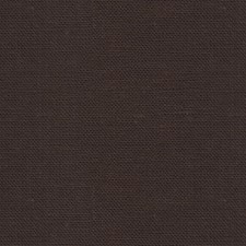 Mocha Solids Drapery and Upholstery Fabric by Kravet